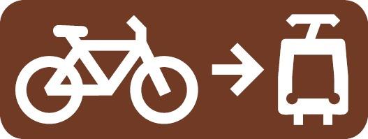 bike_tram_pictogram