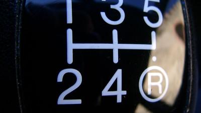 speed-1425255